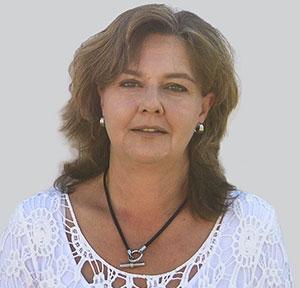 Ariane Bischoff